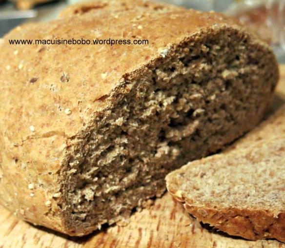 pain epeautre_cuisine bobo