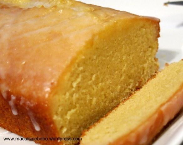 cake citron felder ma cuisine bobo